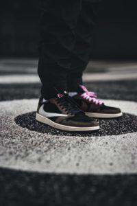 travis-sneakers