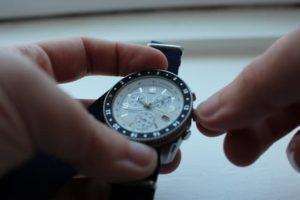 paul-watch
